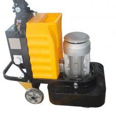 Máy mài sàn công nghiệp 15 HP 12T - 700