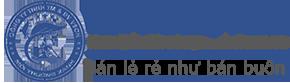 Công ty TNHH Thương Mại và Dịch Vụ VSCN Môi Trường Xanh